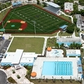 City of Miami's Gibson Park wins Leed Award for energy efficient design