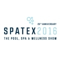 SPATEX 2016 gets new logo and website