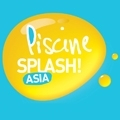 Strong participation at Piscine SPLASH! Asia this year!