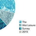 The Wet Leisure Survey allows the industry to identify trends in the market.