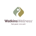 Watkins Wellness Becomes New Name of Leading Manufacturer of Personal Improvement Products