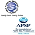 APSP & NSPF Boards Agree to Unify