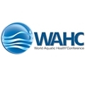 World Aquatic Health™ Conference: Fostering Growth for the Industry