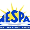 The northeast Spa & Pool Association announces 2016-2017 Board of Directors