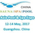 Asia Pool & Spa Expo: A Must Attend Show Held in China