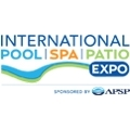 Registration is open for International Pool l Spa l Patio Expo!