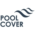 POOLCOVER facilitates Specialist recruitment in the Aquatic Industry