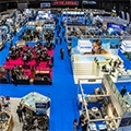 Let's talk about SPATEX 2018