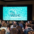 The fifteenth annual World Aquatic Health Conference