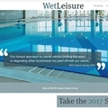 The 2017 Wet Leisure Survey disclosed at SPATEX
