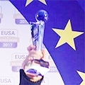 eusa,european,pool,spa,awards,piscine