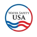 Water Safety USA Encourages People to 'Become Water Competent'
