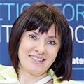 Elena Gosse appointed to two major Pool & Spa Industry positions