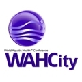 15th Annual WAHC Debuts WAHCity and New Tracks
