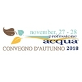 Convegno d'Autunno: a chance to introduce yourselves to Italian swimming pool builders