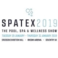 SPATEX 2019 is set to be a sell out