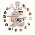 Hexagone Deutschland at the heart of German pools for 9 years