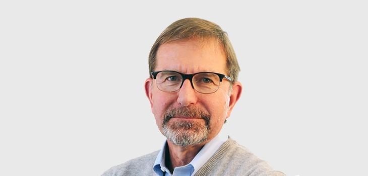 Senior Vice President Sales Pete Todd | Pleatco Filtration