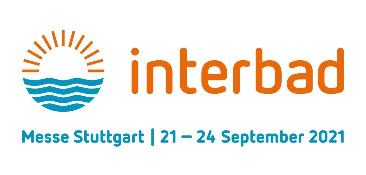 Messe Stuttgart interbad 2021