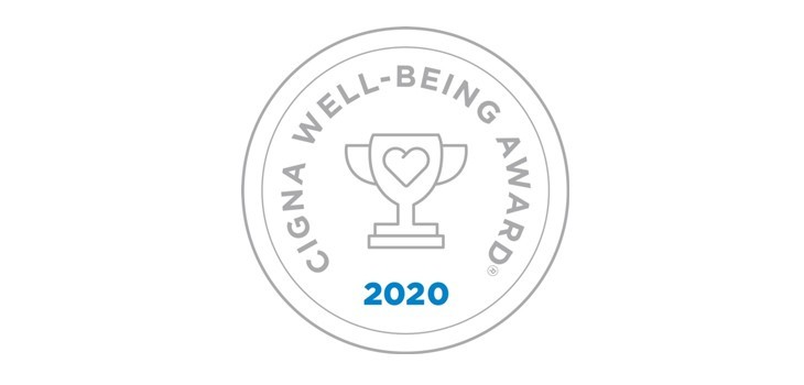 team,horner,heat,pumps,chemicals,pool,water,treatment,cigna,well,being,award,color,me,healthy,program,2020