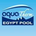 11th Egypt Pool & Water Technology Exhibition