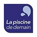 17e Colloque La Piscine De Demain