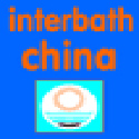 Shanghai: interbath China to make use of synergy effects on first day with a strong trade fair combination