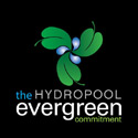 Hydropool's Evergreen Commitment