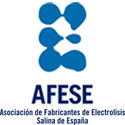 Birth of Spanish association of  salt-electrolyser manufacturers