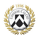 CEMI sponsors the Udinese Calcio Italian football team