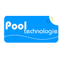 Formation POOL TECHNOLOGIE 2010