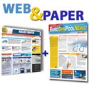 EuroSpaPoolNews.com will meet you…
