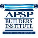 APSP career institute to complement the 2009 international