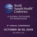 6th annual World Aquatic Health™ Conference