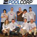 Poolcorp National Sales Conference & Vendor Showcase