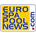 Record for www.eurospapoolnews.com with 121 600 pages visited in October