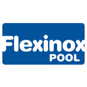 Flexinox rejoint Filinox