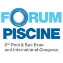 ForumPiscine: The Swimming Pool and Spa Exhibition is waiting for you in Bologna
