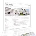Florim launches florimsolutions.com, the new website dedicated to architects and designers.
