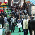 SUN, 28ème Salon International de l'Outdoor