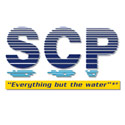 SCP strengthens its position in its core business