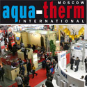 The Russian 2011 event for World of Water & Spa