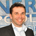 Interview with Libor VOGL, Associate Director of VAGNER Pool, manufacturers and distributors of swimming pool equipment in Prague