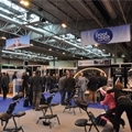 UK Pool & Spa Show organisers claim 40% of 2014 stand space confirmed