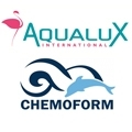 AQUALUX rejoint le Groupe CHEMOFORM