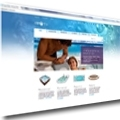 Aquavia Spa launches its new corporate website