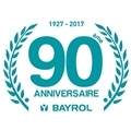 BAYROL: Serving its customers for 90 years