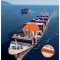 BIO-SEA, certified for the international maritime market