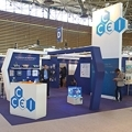 CCEI will participate in the year-end European trade fairs!