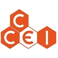 CCEI focuses on the Spanish market